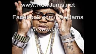 Twista - Yo Bitch Chose Me (Feat. Juicy J) NEW MUSIC 2012