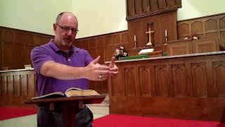 08:02:2020 SJRC Online Worship Service
