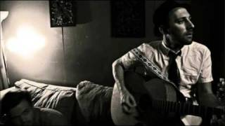 Mat Kearney - Nothing Left to Lose (alternative version)