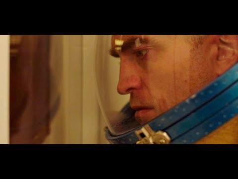 High Life (2019) Trailer HD