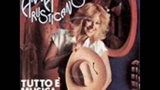Anna Rusticano - Tutto è Musica