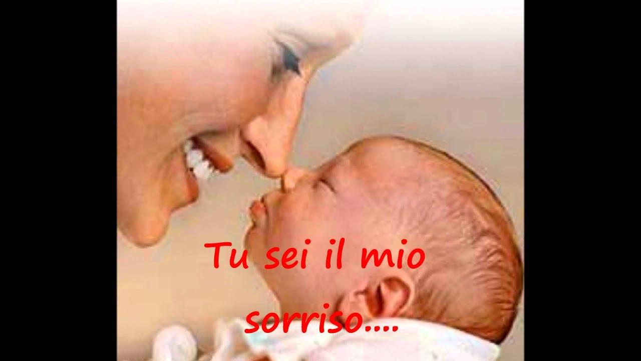 Connu Per la mia dolce bambina. TANTI AUGURI!! - YouTube ZV44