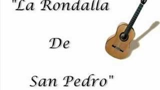 La Rondalla De San Pedro - San Pedro Coahuila