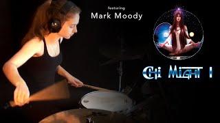 Twenty-one Eleven; Sina feat. Mark Moody