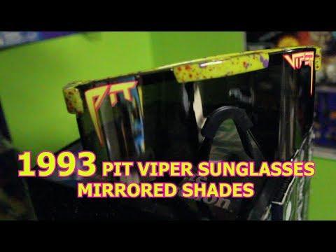 1993-pit-viper-sunglasses-review