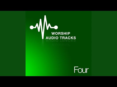 Your Grace Is Enough (Instrumental)
