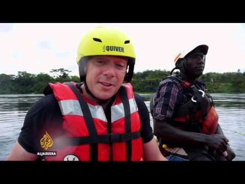 Uganda tourism concerns new dam may cause job cuts