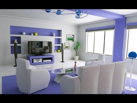 Kleines Wohnzimmer Deko Ideen