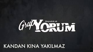 Grup Yorum   İlle Kavga  Official Teaser © 2017 Kalan Müzik