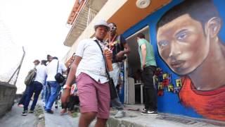 Buenaventura: Liderazgo Pazcífico en MingaLab