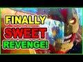 Thunder Spear Revenge! Eren Vs Armor Titan Round 2 | Attack on Titan Season 3 Part 2 Episode 2