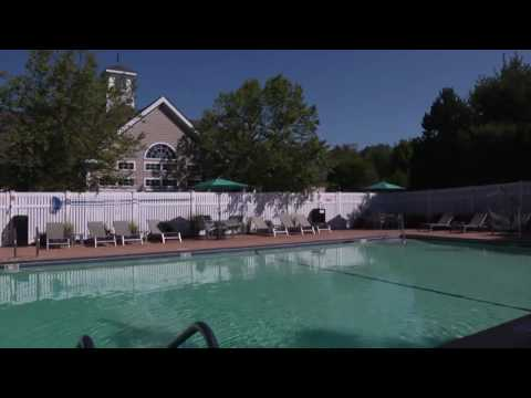 The Ledges at Johnston | Johnston RI Apartments  | Dolben Company