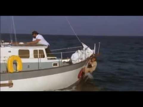 QUIEN TIENE UN AMIGO TIENE UN TESORO -   Bud Spencer & Terence Hill (1981)