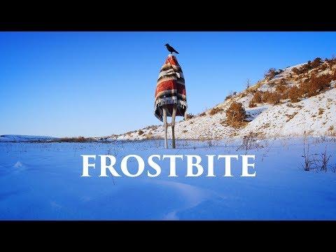 Frostbite - Short Horror Film