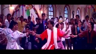 Papa Kehte Hain Bada Naam Karega [Full HD Song]  Qayamat Se Qayamat Tak _ Aamir Khan