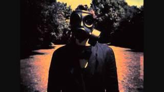 Steven Wilson - Veneno Para Las Hadas (Alternate Version)