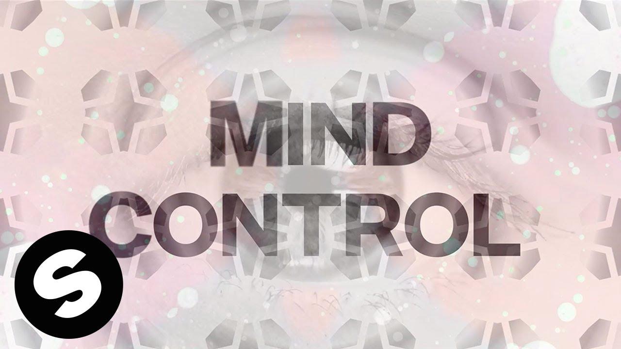 Joe Stone x Camden Cox - Mind Control