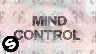 Joe Stone x Camden Cox - Mind Control (Official Lyric Video)