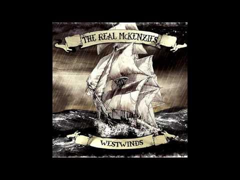 The Real McKenzies - The Massacre of Glencoe