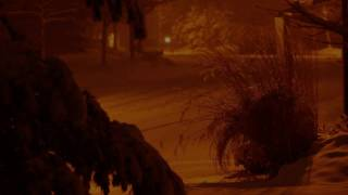 Video Timelapse of Feb. 5-6, 2010 Nor'Easter [HD 1080p] download MP3, 3GP, MP4, WEBM, AVI, FLV Mei 2018