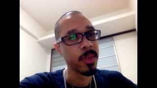 Seth Sumari Dark Arts-25: Seth Material, Shared Dream Experiments, Consciousness Projections