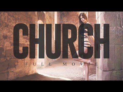 Behind the Scenes // CHURCH FULL MOVIE // Die Fotoanstalt