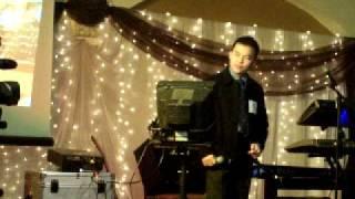 Thi Karaoke trên 30 tuổi (5)