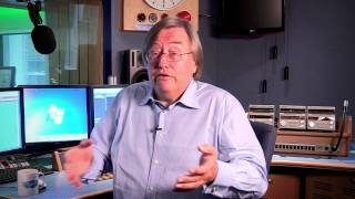David Mellor on Claudio Abbado