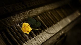 Mozart Classical Music | Piano Relaxing Music for: Studying, Working, Reading