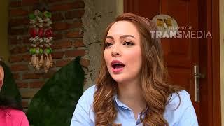 Tips Mengetahui Apakah Rambut Anda Sehat Dr Oz Indonesia
