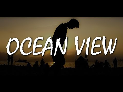 OCEAN VIEW SUBIC ZAMBALES
