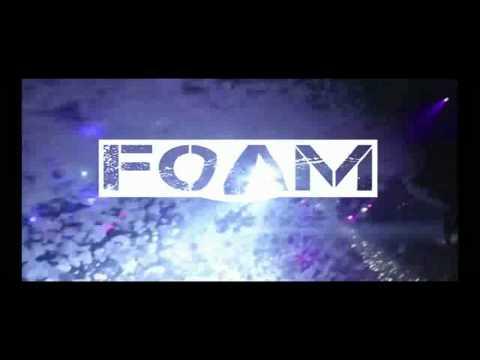 Foam Party Trailer.mp4