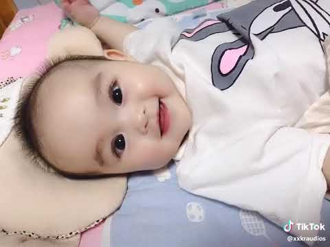 Dedek Bayi Gemesin Youtube