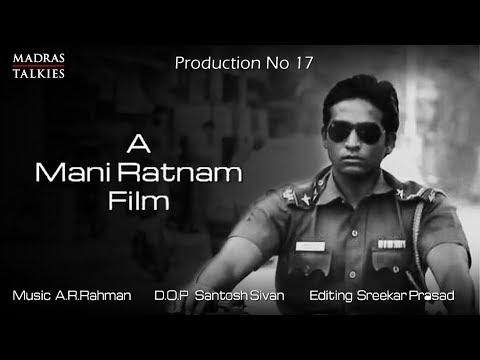 REVEALED!! Vijay Sethupathi's Role in Mani Ratnam's Next! | STR | Jyothika | TK 796