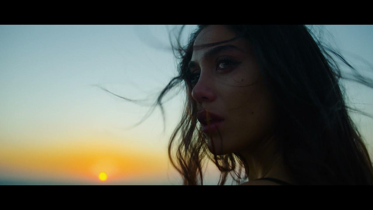 Cem Solo ft Patron - Dönmem Artık (Official Video)