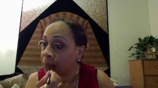 3rd Edition-120 Paette-BH Cosmetics Thumbnail