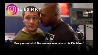5 PÉTAGES DE PLOMB MYTHIQUES EN MMA !!!