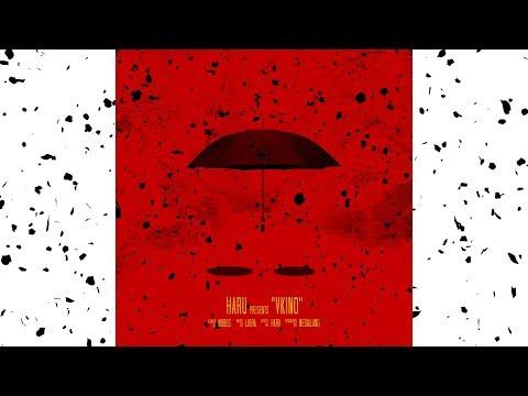 HARU – ВКИНО (Single, 2019) 12+