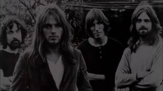 70's Greatest Hits piano medley