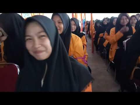 sorot-kamera-pmb-fbs-unm-2019-by-andi-agussalim-aj
