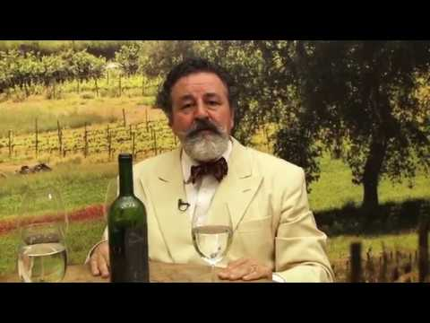 Wine Actors - Fausto
