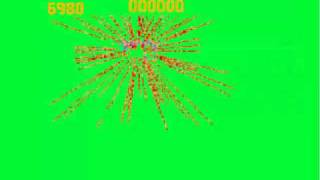 the most epic video game explosion sound effect in history