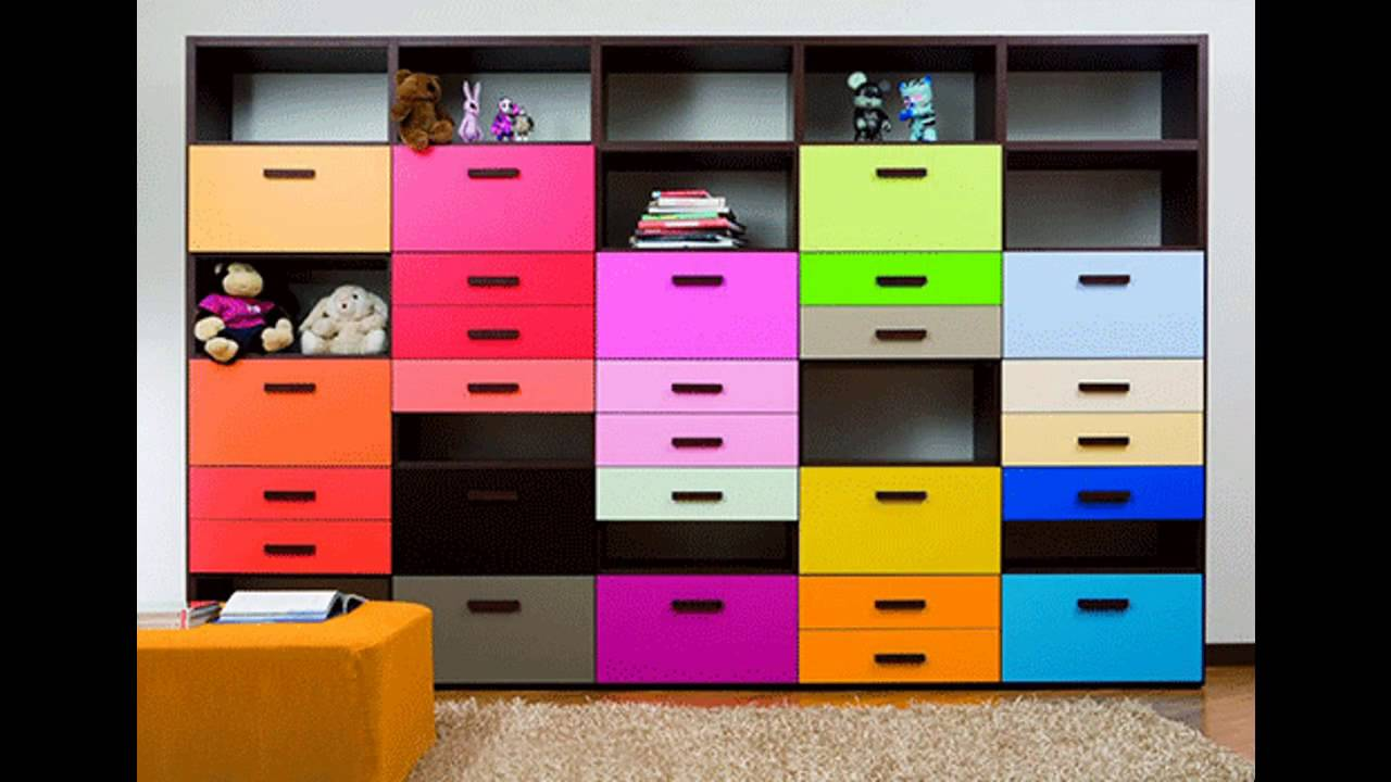 Kids Playroom Storage Furniture kids playroom furniture personalised home design