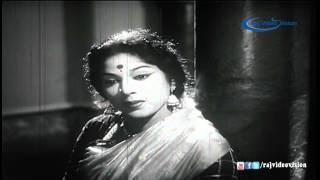 Nilave Nee Indha Sethi Solayao Song HD | Pattinathar