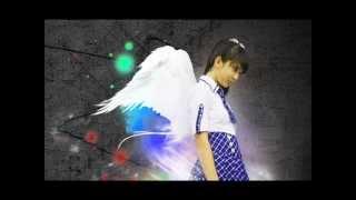 JKT48 - Heavy Rotation Screamo Cover