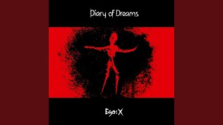 Watch Diary Of Dreams Wehmut video