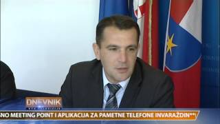 VTV Dnevnik 27. prosinca 2016.