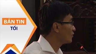 Cao Toàn Mỹ 'rủ' Trương Hồ Phương Nga cùng khai?  | VTC1