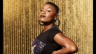 """""""The Voice"""" Star Janice Freeman Sacrificed by the NFL and NBC for Tom Brady's Super B"""