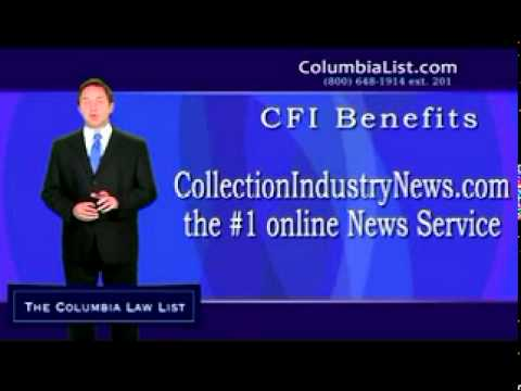 Columbia Financial Introduction to Services.mp4